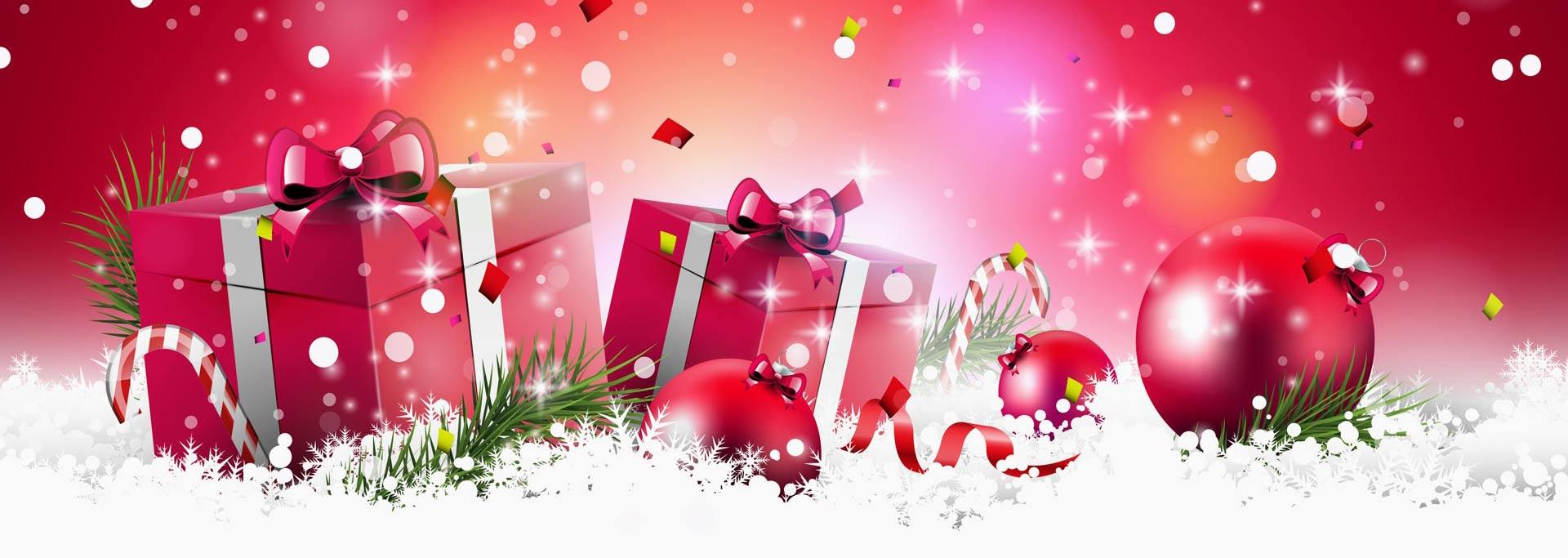Gör dina egna julkort